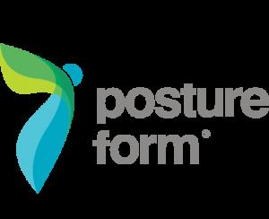 PostureForm