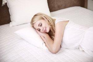 Covid-19 better sleep